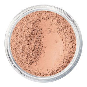 BareMinerals Tinted Mineral Veil Loose Powder 9g